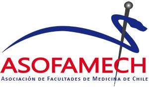 Asociación de Facultades de Medicina de Chile (ASOFAMECH)